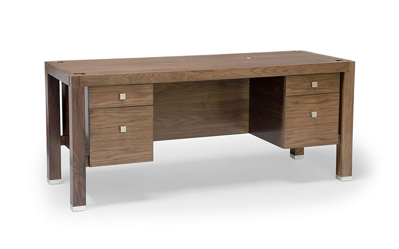 architrave executive desk
